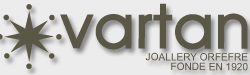 Vartan Egypt
