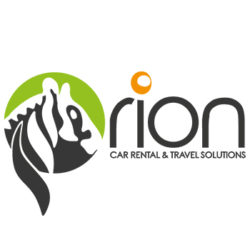 Orion Car Rental and Travel Solutions