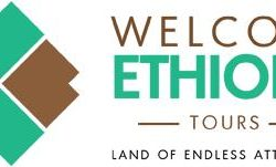 Welcome-Ethiopia-Tours-Logo-1