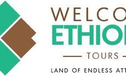 Welcome-Ethiopia-Tours-Logo-1