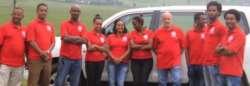 grand holidays ethiopia tours