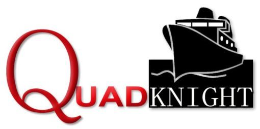 Quad Knight Nigeria Limited