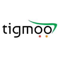 Tigmoo
