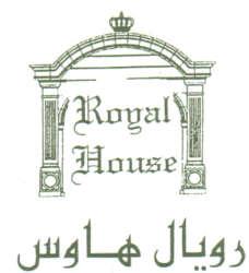 Royal House Egypt