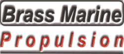 Brass Marine Propulsion Limited