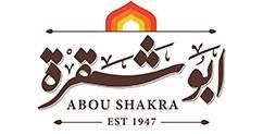 Abou Shakra Egypt