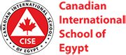 The Canadian International School Egypt