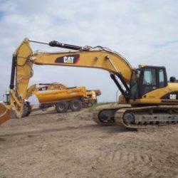 excavator7
