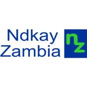 Ndkay Zambia