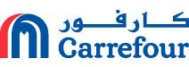 Carrefour Market Egypt