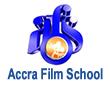 Accra Film School