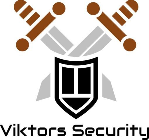 Logomakr_4LI8jT