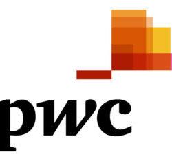 PwC-Kenya-Contacts-300x234