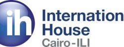 International Language Institute Egypt