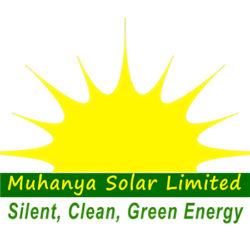 Muhanya Solar Ltd