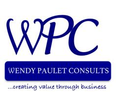 Wendy Paulet Consults Limited