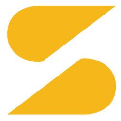 Suscon Construction Solutions