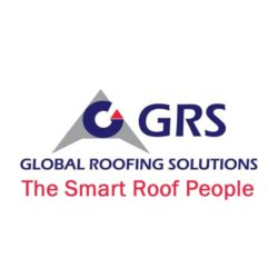 Global Roofing Solutions Zambia Ltd