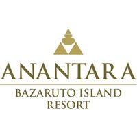 Anantara Bazaruto Island Resort Mozambique