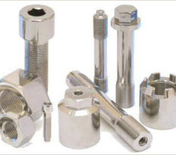 stainless-steel-317l-fasteners-manufacturer
