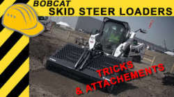 27787743362 mobilecrane front end loader tlb training center