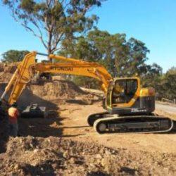 excavator1