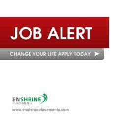 Enshrine Job Alert Image large (1) (002)