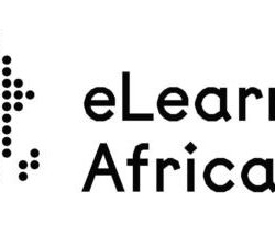 eLearning Africa conference Rwanda 2018