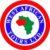 westafricantours