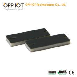 AOPP3613-1