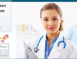 hospital-management-software-nigeria