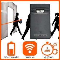 Wireless-Sensor-Visitor-People-Door-Traffic-Counter-7979538