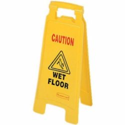 25-x-12-2-Sided-Yellow-Caution-Safety-Wet-Floor-Sign-6998697