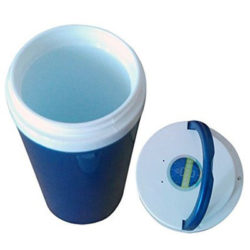 Motion-Detection-Camera-Recorder-Multi-function-Cup-6466881