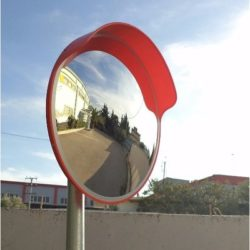 80cm-Acrylic-Convex-Safety-Mirror-for-Road-safety-and-Shop-security-6998166
