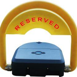 3974449_parkingspaceprotector1234_jpega5a048fdf5d94f407eabddc4c161cd6b