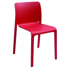 DC-446 Chair