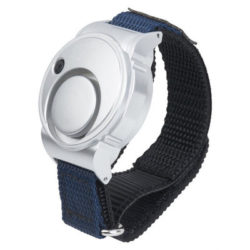 Vigilant-Hands-Free-130dB-Wrist-Alarm-Personal-Protection-Emergency-Alarm-6466897