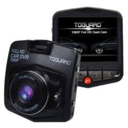 Toguard-2-46-LCD-Full-HD-1080P-Dashcam-Car-Dvr-Camera-6466899