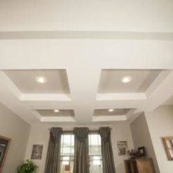 2131_Drywall-Cross-Tray-Ceiling