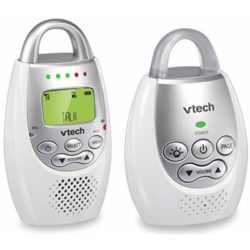 Safe-Sound-Digital-Audio-Baby-Monitor---DM221--7187927