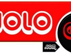 Yologh Entertainment News Ghana