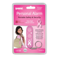 Personal Alarm Pager Key Ring Safety and Security IN NIGERIA