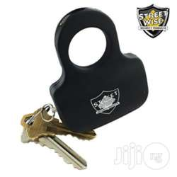 14062119_key-ring-18-million-stun-gun_500x500