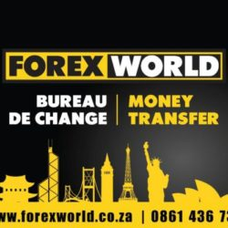 Forex Digital Banner-03