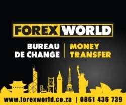Forex Digital Banner-03