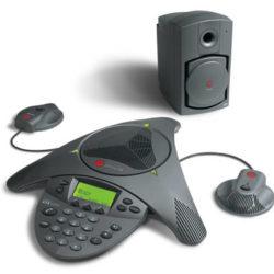 Audio Conference Phone System Nigeria