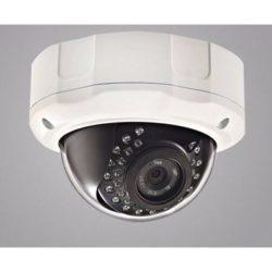 1-0megapixel-P2P-WIFI-PoE-Indoor-Dome-IP-Camera-6699511
