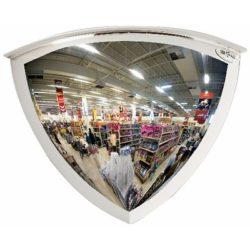 26-Diameter-90-Degree-Acrylic-Quarter-Dome-Mirror-6998398