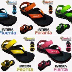 Intera Fanta - IFA 00